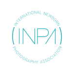 International Newborn Photography Association