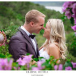 TIAAN & CHANTEL – 14 MARCH 2020 EAGLES NEST